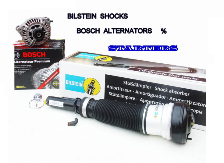 SMALL SHOCK BISLTAIN
